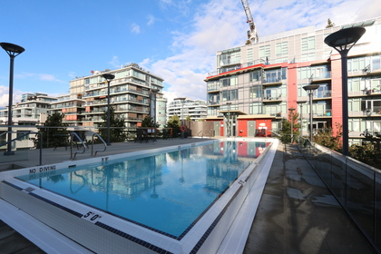 img_9787 at 617 - 38 W 1 Avenue, False Creek, Vancouver West