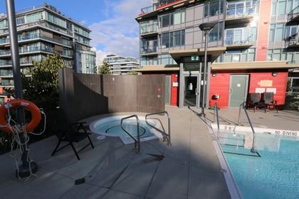 img_9788 at 617 - 38 W 1 Avenue, False Creek, Vancouver West