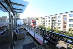 img_9780 at 617 - 38 W 1 Avenue, False Creek, Vancouver West
