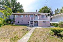 20 at  3835 Kincaid Street, Burnaby Hospital, Burnaby South