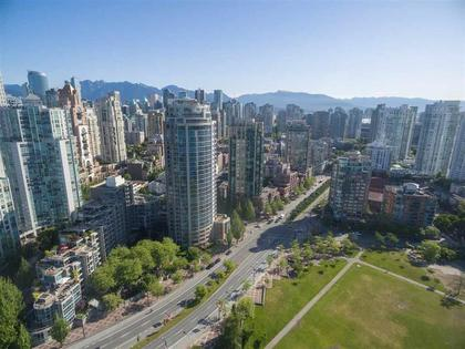 262332599-16 at B208 - 1331 Homer Street, Yaletown, Vancouver West