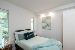 262332599-11 at B208 - 1331 Homer Street, Yaletown, Vancouver West