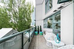 262332599-15 at B208 - 1331 Homer Street, Yaletown, Vancouver West