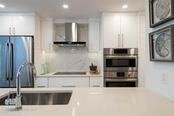 262332599-4 at B208 - 1331 Homer Street, Yaletown, Vancouver West