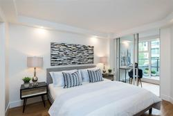 262332599-7 at B208 - 1331 Homer Street, Yaletown, Vancouver West