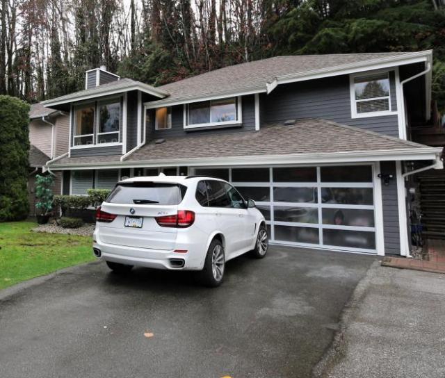 Seymour, Seymour NV, North Vancouver 2
