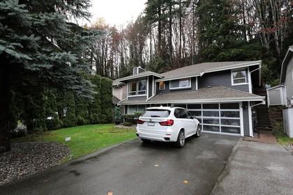 img_9914 at  Seymour, Seymour NV, North Vancouver