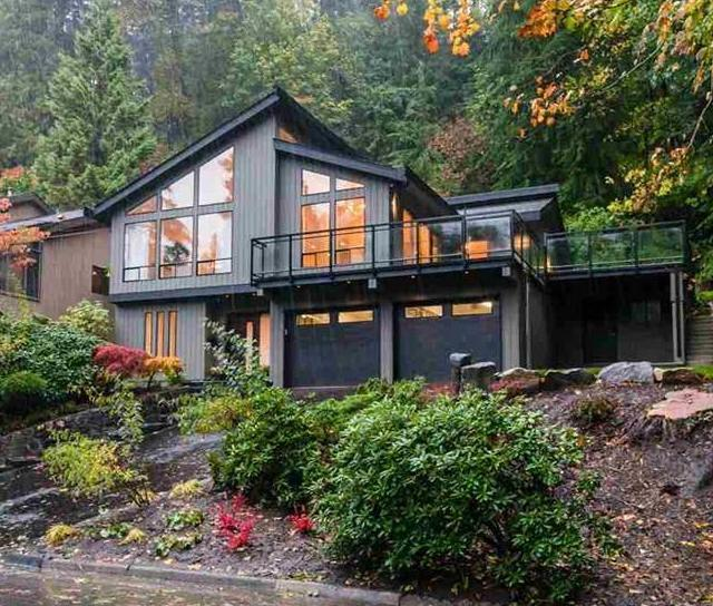 1050 Riverside, Seymour NV, North Vancouver 2