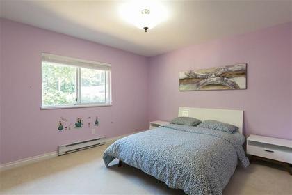 262315838-12 at 12932 21a Avenue, White Rock, South Surrey White Rock