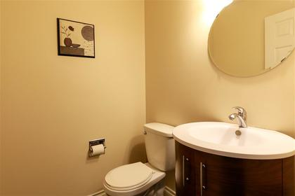 bathroom2 at 12932 21a Avenue, White Rock, South Surrey White Rock