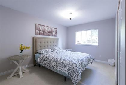 bedroom2 at 12932 21a Avenue, White Rock, South Surrey White Rock