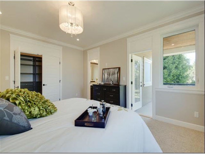 260427462-14 at 16077 16th Avenue, White Rock, South Surrey White Rock