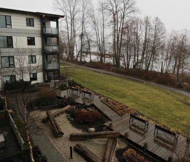 307 - 3138 Riverwalk Avenue, Fraserview VE, Vancouver East 2