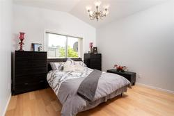 262311025-6 at 2052 Jones Avenue, Central Lonsdale, North Vancouver