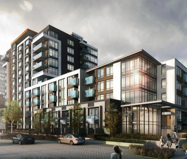 2035 Fullerton Avenue, Capilano NV, North Vancouver 2