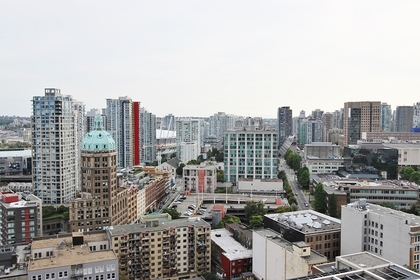 img_2154 at 2608 - 108 W Cordova Street, Vancouver West