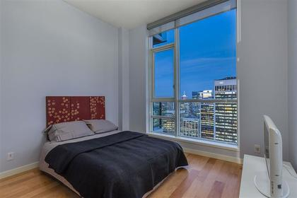 262370228-15 at 4204 - 1189 Melville Street, Coal Harbour, Vancouver West