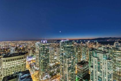 262370228-18 at 4204 - 1189 Melville Street, Coal Harbour, Vancouver West