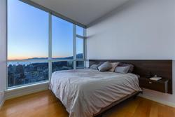 262370228-12 at 4204 - 1189 Melville Street, Coal Harbour, Vancouver West