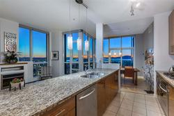 262370228-5 at 4204 - 1189 Melville Street, Coal Harbour, Vancouver West