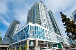 262387650 at 2803 - 988 Quayside, Quay, New Westminster