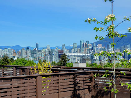 unnamed-23 at 405 - 630 E Broadway, Mount Pleasant VE, Vancouver East