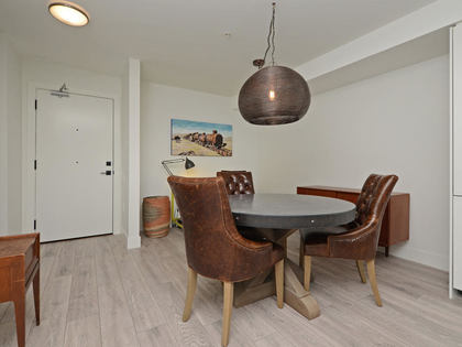 unnamed-7 at 405 - 630 E Broadway, Mount Pleasant VE, Vancouver East