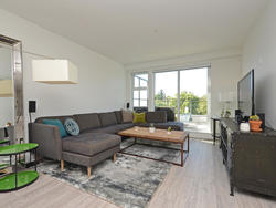 unnamed-1 at 405 - 630 E Broadway, Mount Pleasant VE, Vancouver East