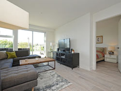unnamed-2 at 405 - 630 E Broadway, Mount Pleasant VE, Vancouver East