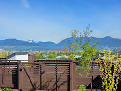 unnamed-22 at 405 - 630 E Broadway, Mount Pleasant VE, Vancouver East