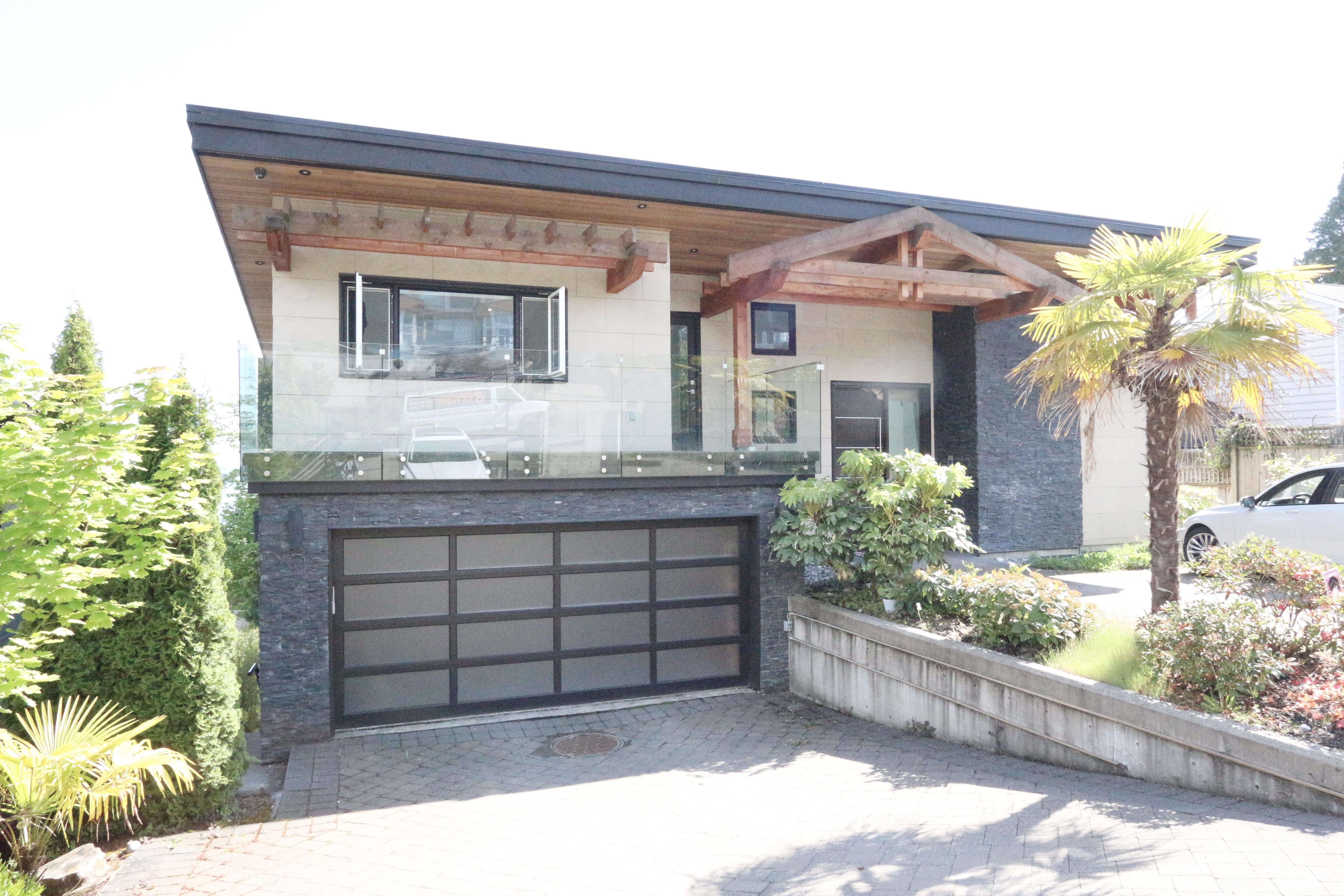 2512 Palmerston, Dundarave, West Vancouver 2