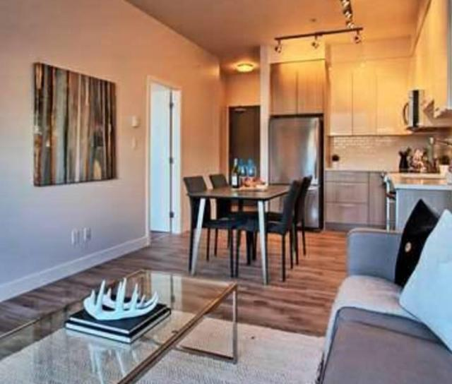 404 - 1201 West 16th, Pemberton NV, North Vancouver 2