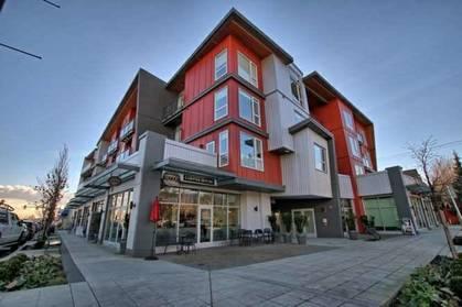 00w0w_7bqlik4gcx6_1200x900 at 404 - 1201 West 16th, Pemberton NV, North Vancouver