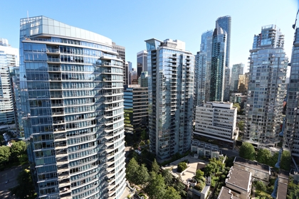 img_3214 at 2302 - 1281 W Cordova Street, Coal Harbour, Vancouver West