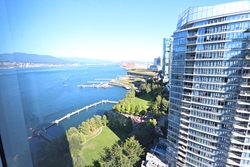 img_3180 at 2302 - 1281 W Cordova Street, Coal Harbour, Vancouver West