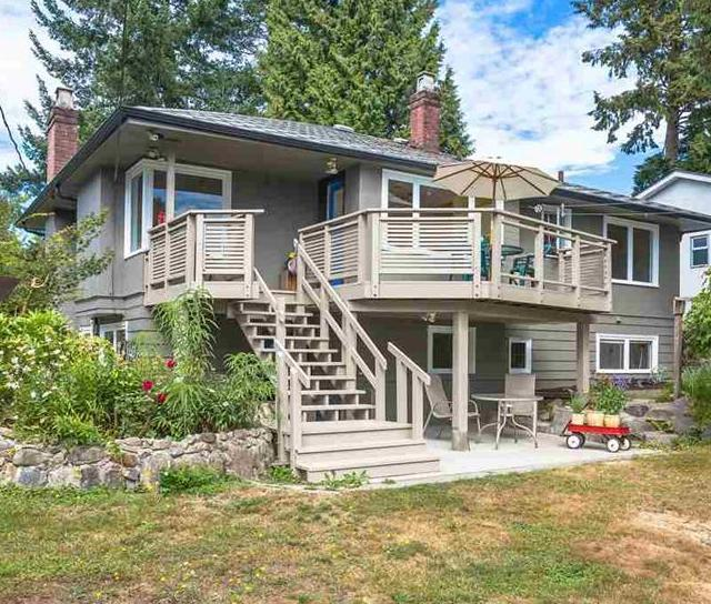 1804 Grand Boulevard, Boulevard, North Vancouver 2