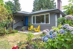 262220504-1 at 1804 Grand Boulevard, Boulevard, North Vancouver