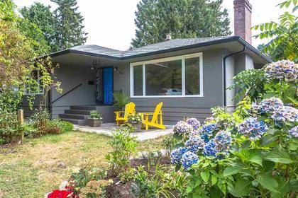 262220504-1 at 1804 Grand Boulevard, Boulevard, North Vancouver