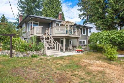 262220504-19 at 1804 Grand Boulevard, Boulevard, North Vancouver