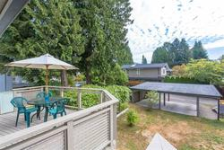 262220504-18 at 1804 Grand Boulevard, Boulevard, North Vancouver