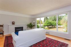 262220504-3 at 1804 Grand Boulevard, Boulevard, North Vancouver