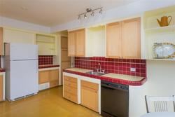 262220504-7 at 1804 Grand Boulevard, Boulevard, North Vancouver