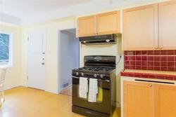 262220504-8 at 1804 Grand Boulevard, Boulevard, North Vancouver