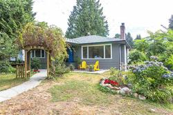 262220504 at 1804 Grand Boulevard, Boulevard, North Vancouver