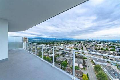 00f0f_kmsz9wqnjmo_600x450 at 1604 - 5051 Imperial, Metrotown, Burnaby South