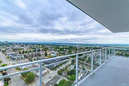 00y0y_f20ttxmlyb7_600x450 at 1604 - 5051 Imperial, Metrotown, Burnaby South