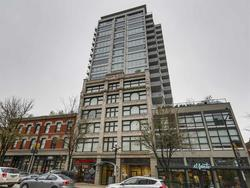 262146207-17 at 1110 - 668 Columbia, Downtown NW, New Westminster