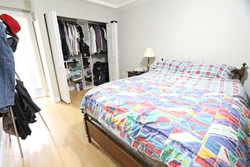 bedroom2 at 320 - 360 E 2nd Street, Lower Lonsdale, North Vancouver