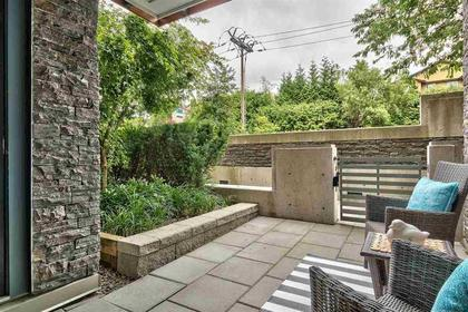262313071-13 at 111 - 221 E 3rd Street, Lower Lonsdale, North Vancouver
