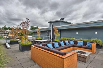 262313071-15 at 111 - 221 E 3rd Street, Lower Lonsdale, North Vancouver